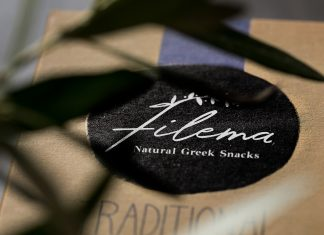 Filema Healthy Tasty Food Trends   Fine Food on Global Food World