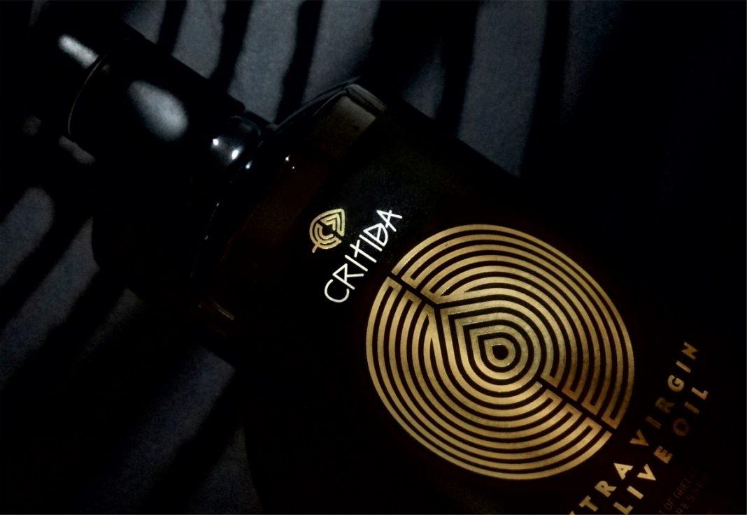 Greek label awards 2019