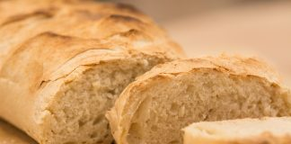 challenges in bakery