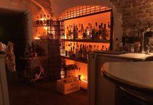 best bars in madrid