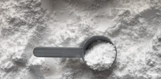 Yogurt powder sales opportunity