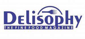 The Fine Food Magazine